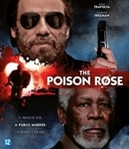 The poison rose, (Blu-Ray)
