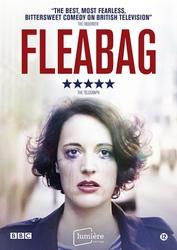 Fleabag - Seizoen 1, (DVD)