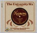 1925-1927 FT. ROLLINI A.O.