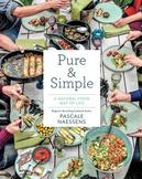 Pure & Simple: A Natural...