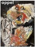Karel Appel. Retrospective