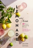 Lemonade with Zest