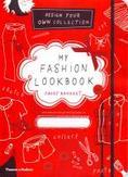 My Fashion Lookbook