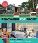 Renovating For Profit