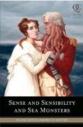 Sense and Sensibility and...