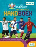EURO 2020 - De officiële...