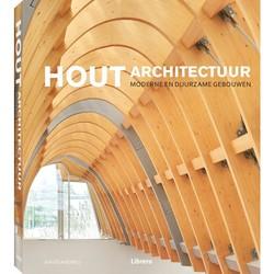 Hout architectuur