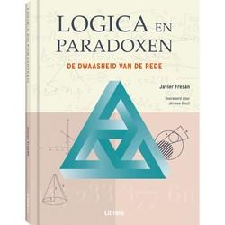 Logica en paradoxen