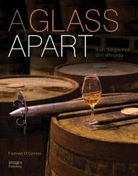 Glass Apart: Irish Single...