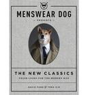 Menswear Dog Presents the...