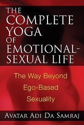 The Complete Yoga of...