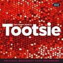 TOOTSIE -10'- ORIGINAL...
