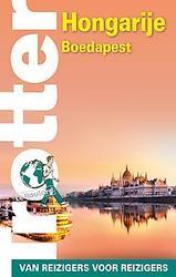 Trotter Hongarije