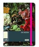 Notebook De Heem (Large)