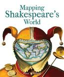 Mapping Shakespeare's World