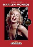Marilyn monroe : a...