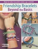 Friendship Bracelets Beyond...