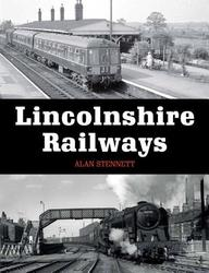 Lincolnshire Railways