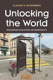 Unlocking the World