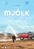 Mjolk, (DVD)