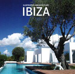 Surprizing Architecture Ibiza