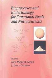 Bioprocesses and...