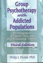 Group Psychotherapy with...