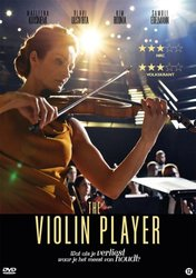The violin player, (DVD)