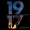 1917 MUSIC BY THOMAS NEWMAN