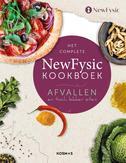 Het complete NewFysic Kookboek