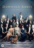 Downton abbey - The movie,...