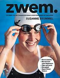 Zwem.