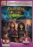 Darkness and flame 4 -...