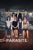 Parasite, (DVD)