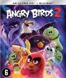 Angry birds movie 2,...