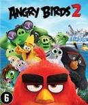 Angry birds movie 2...