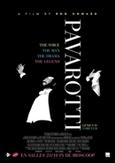 Pavarotti, (DVD)