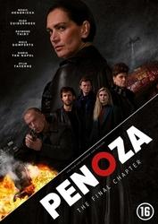 Penoza - The final chapter, (DVD)