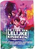 De club van lelijke kinderen , (DVD)