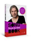 Songbook van Ruud de Wild