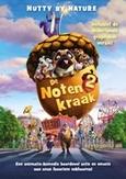 De Notenkraak 2 , (DVD)