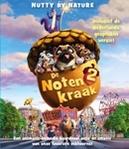 De Notenkraak 2 , (Blu-Ray)