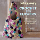 Cute & Easy Crochet with...