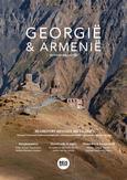 Georgië en Armenië reisgids...
