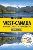 West-Canada, Vancouver,...