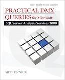 Practical DMX Queries for...