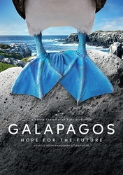 Galapagos - Hope for the...