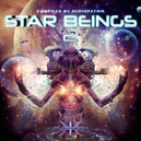 STAR BEINGS 2 COMPILED BY...