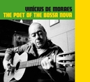 POET OF THE BOSSA.. -LTD-...