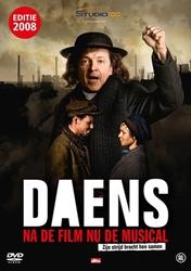 Daens - De musical (Editie...
